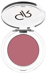 GR - Soft Color Matte Eyeshadow #12