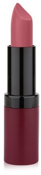 GR - Velvet Matte Lipstick #12