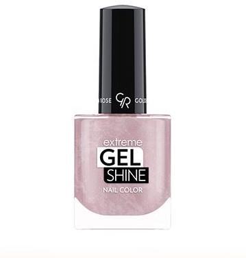 GR - Gel Shine Color #12