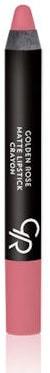 GR - Matte Lipstick Crayon #12