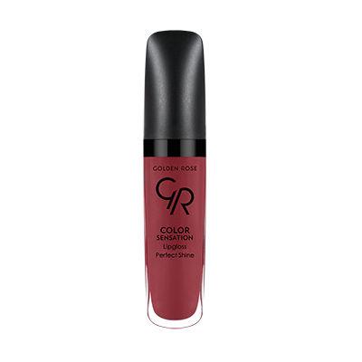 Afbeelding van GR - Color Sensation Lipgloss