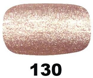 Pink Gellac #130 Luxury Gold-3