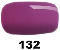 Pink Gellac #132 Violet Purple-3