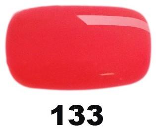 Pink Gellac #133 Fuchsia Red-3