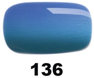 Pink Gellac #136 Cobalt Blue-3