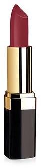 Golden Rose Lipstick #136
