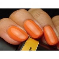 Pink gellac Neon Orange