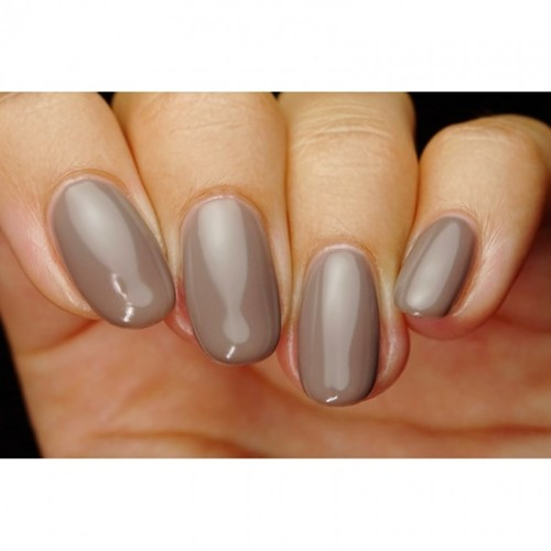 Natural Taupe