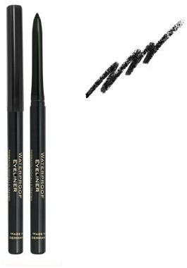 GR - Eyeliner Waterproof #5-2