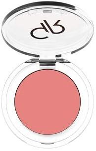 GR - Soft Color Matte Eyeshadow #13