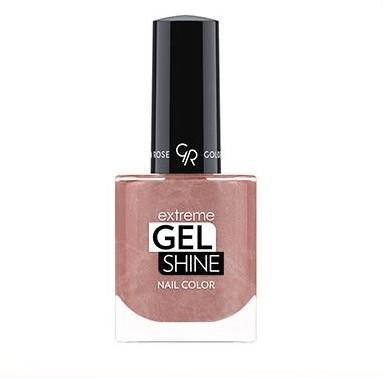 GR - Gel Shine Color #13
