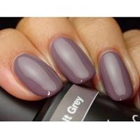 Asphalt Grey Pink Gellac 140