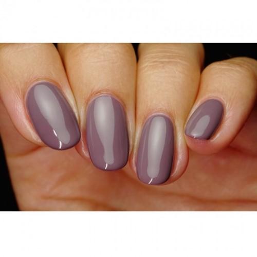 Pink Gellac Asphalt Grey 140