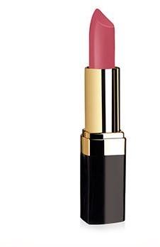 Golden Rose Lipstick #142