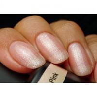 Romantiic Pink Pink Gellac 144