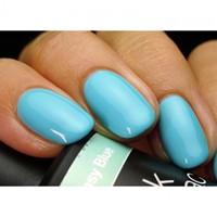 Gypsy Blue Pink Gelac 145