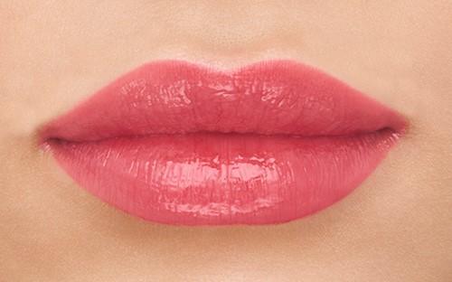 GR - Sheer Shine Lipstick #14