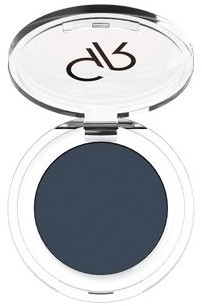 GR - Soft Color Matte Eyeshadow #14