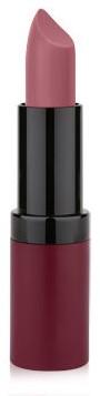 GR - Velvet Matte Lipstick #14