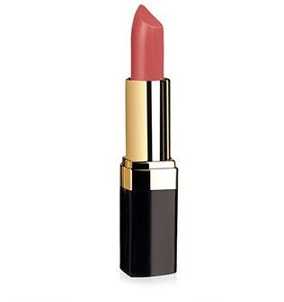 Golden Rose Lipstick #151