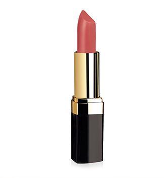 Afbeelding van Golden Rose Lipstick #151