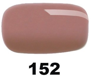 Pink Gellac #144 Romantic Pink-3