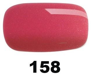 Pink Gellac #158 Candy Pink-3