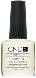 CND™ SolarOil 15 ml