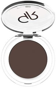 GR - Soft Color Matte Eyeshadow #15