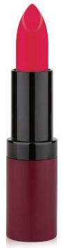 GR - Velvet Matte Lipstick #15