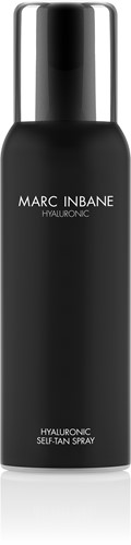 Marc Inbane - Hyaluronic Self-Tan Spray 100ml
