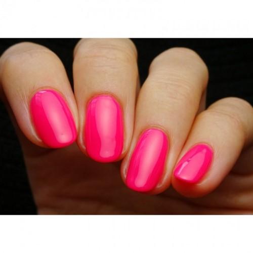 Pink Gellac Ibiza Pink 161