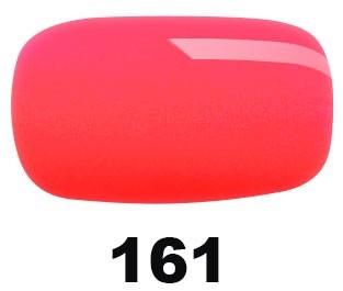 Pink Gellac #161 Ibiza Pink-3