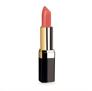 Afbeelding van Golden Rose Lipstick #161