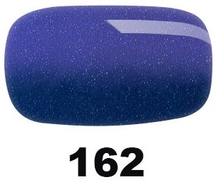 Pink Gellac #162 Intergalactic Purple-3