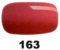 Pink Gellac #163 Rockstar Red-3