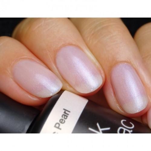 Pink Gellac Classic Peral