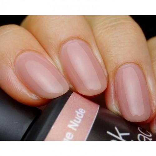 Pink Gellac Vintage Nude