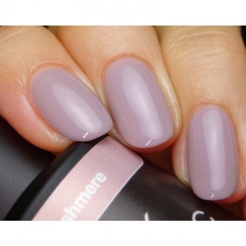 Pure Cashmere Pink Gellac