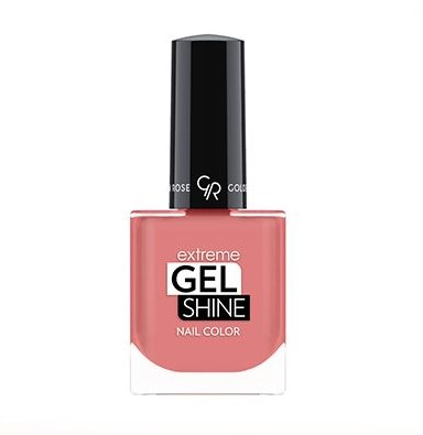 GR - Gel Shine Color #16