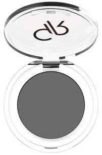 GR - Soft Color Matte Eyeshadow #16