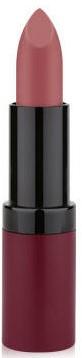GR - Velvet Matte Lipstick #16