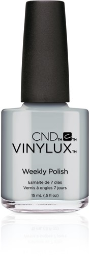 CND™ Vinylux™ Mystic Slate #258