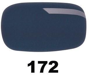 Pink Gellac #172 Marvelous Blue-3