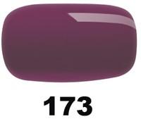 Pink Gellac #173 Bordeaux-3