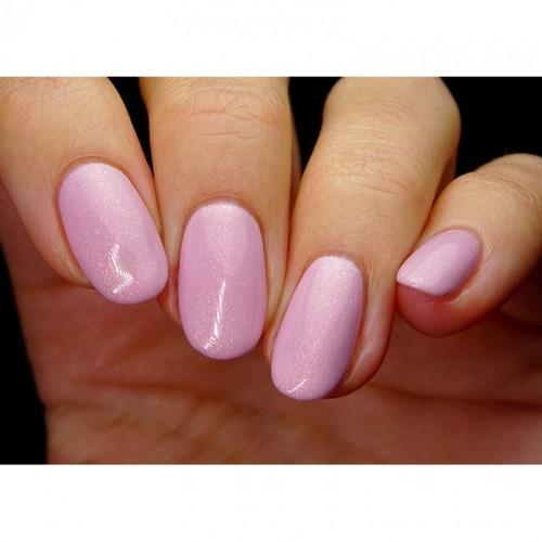 Pink gellac Lovely Pink 179