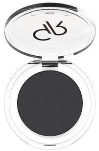 GR - Soft Color Matte Eyeshadow #17