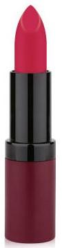 GR - Velvet Matte Lipstick #17