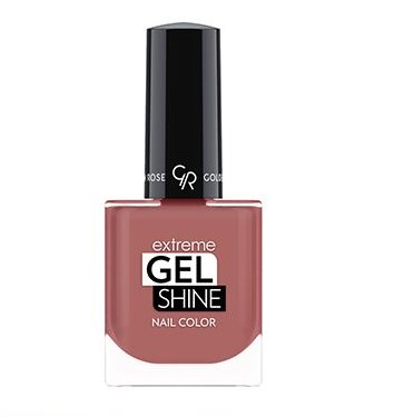 GR - Gel Shine Color #17