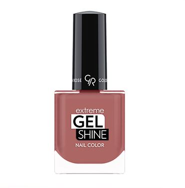 Afbeelding van GR - Gel Shine Color #17